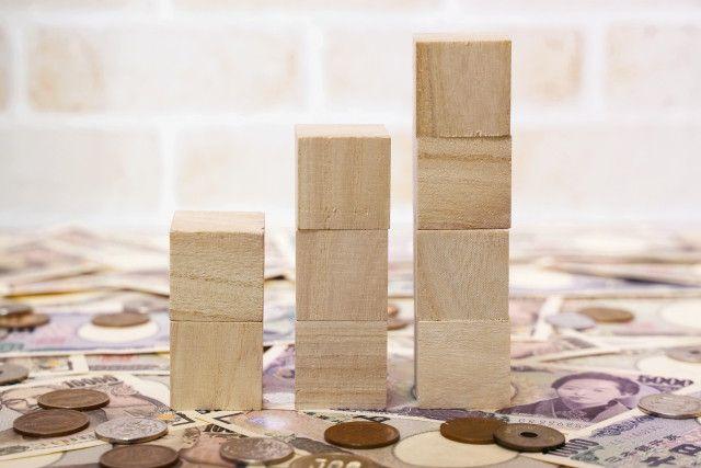 不動産投資の資格、不動産投資アドバイザー資格は他にもある?